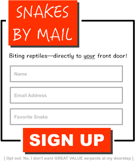 00-SnakesByMail_fixed_transparency.png