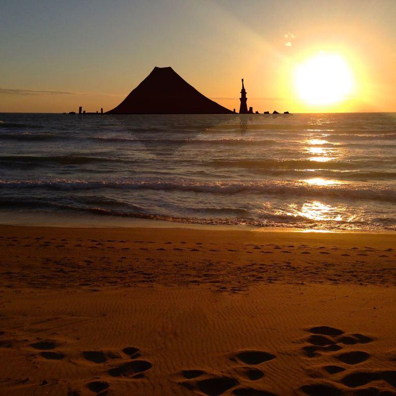 2b-sunset_2_after