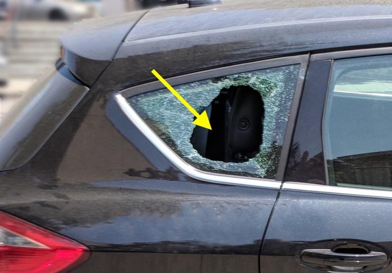 2-car-breaking-arrow.jpg