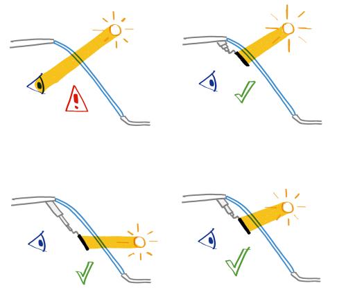 3-sun-visor-eclipse-4x.png