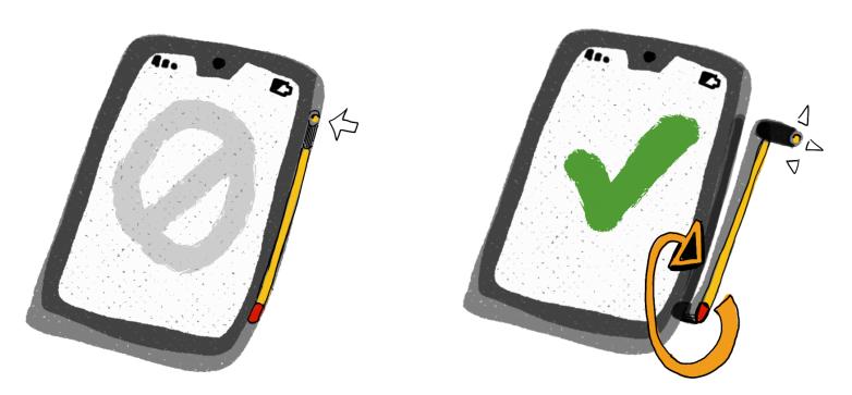 1-phone-plus-crank.png