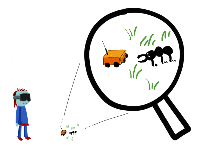 1-vr-ant