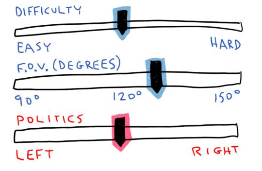 2-politics-left-right.png