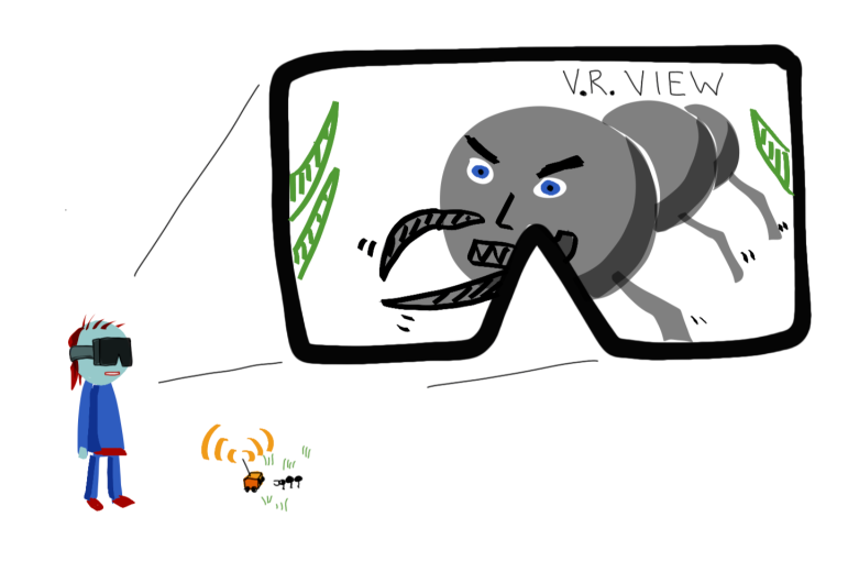 2-vr-be-an-ant