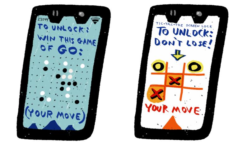 2a-game-unlock