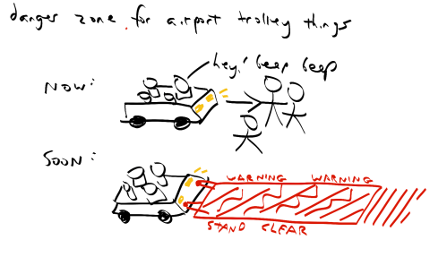 3-airport-shuttle.png