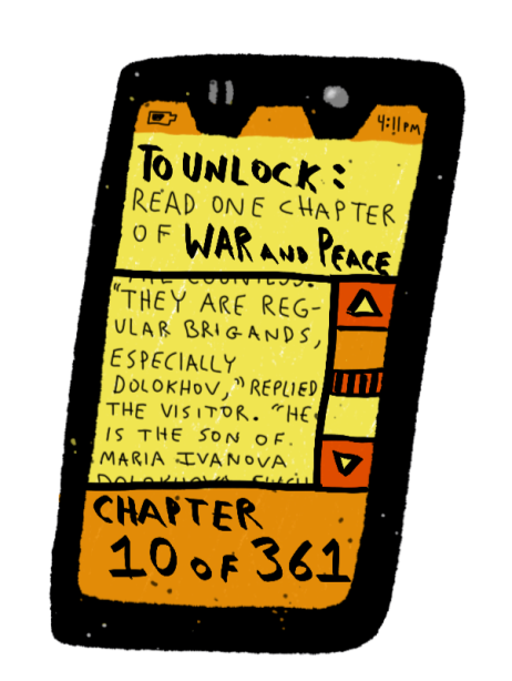 3-unlock-war-and-peace.png