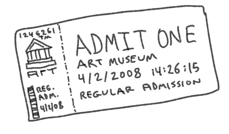 1-regular-ticket.png