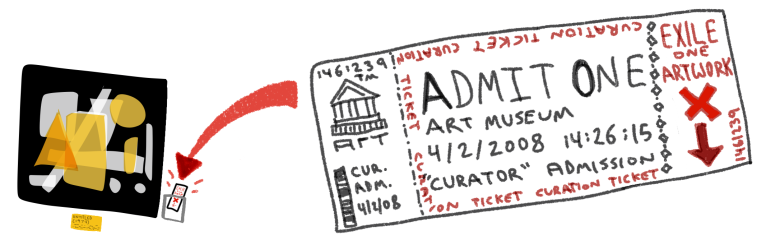 2-exile-ticket-used.png