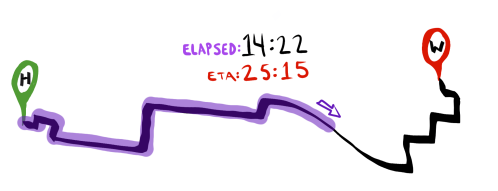 3 real-time route.png
