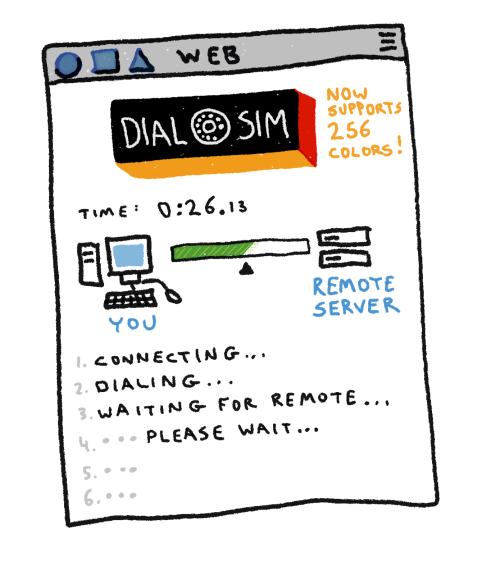 dialup-internet-simulator.png