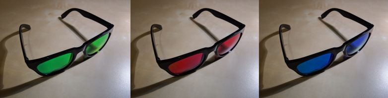 Fig_1 3d_glasses_modified