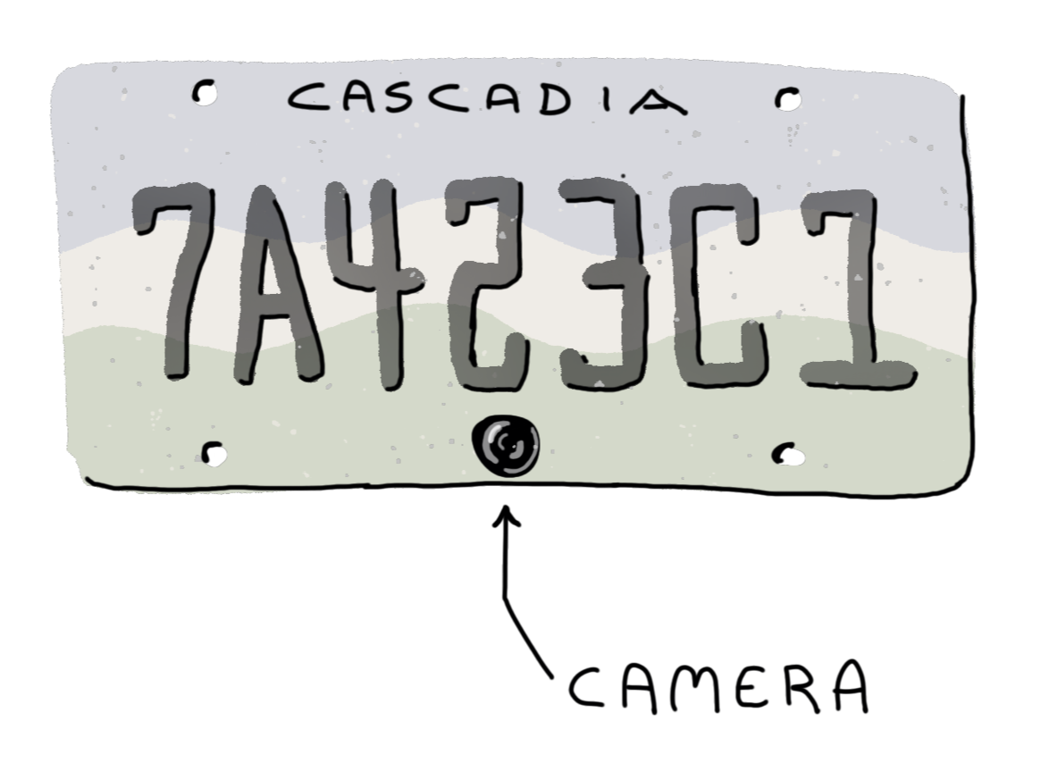 2-license-plate.png