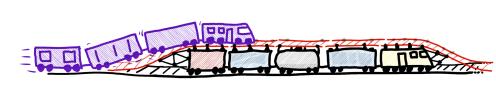 2-passing-train