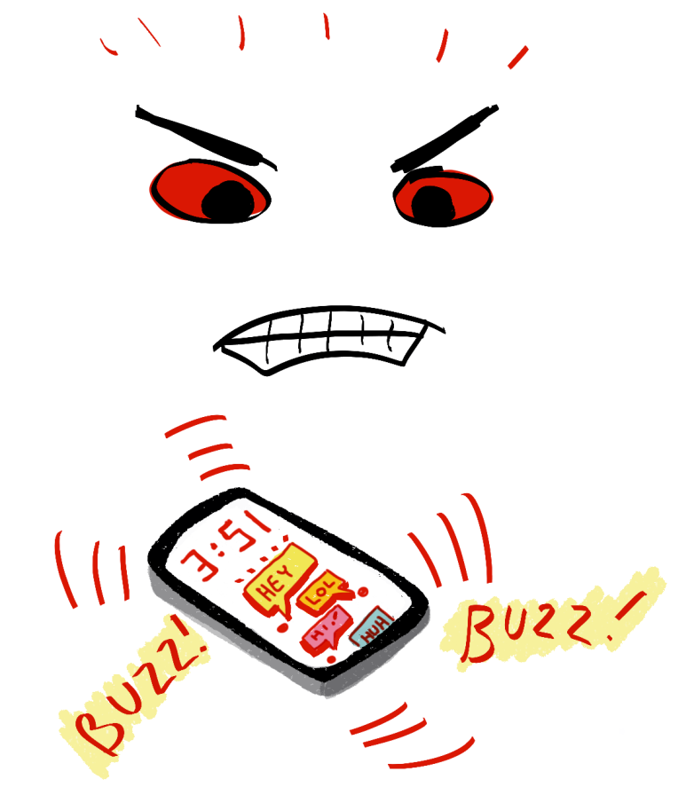 1-angry.png