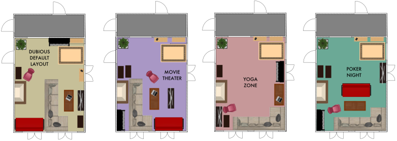 1-floorplans.png