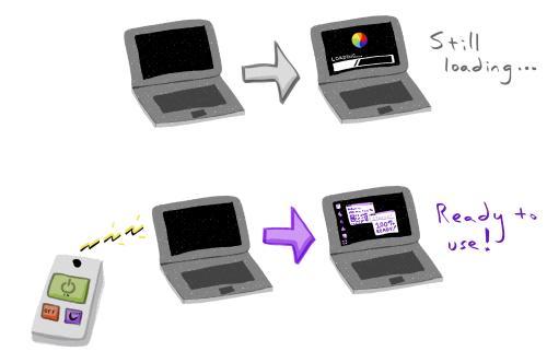 1-laptop-remote-comparison.png