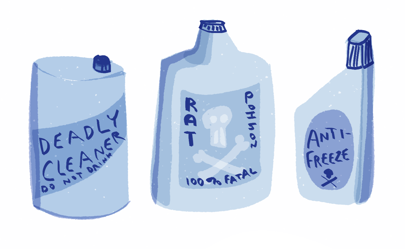 1-poisonous-chemicals-under-sink.png