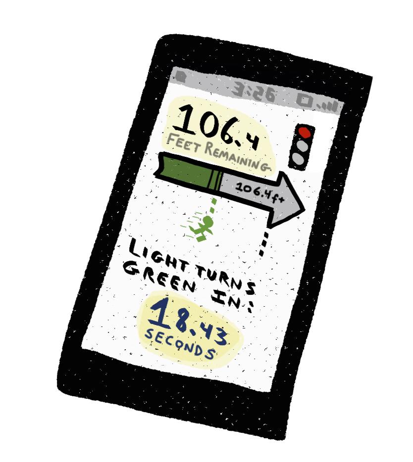 2-stoplight-timer-app