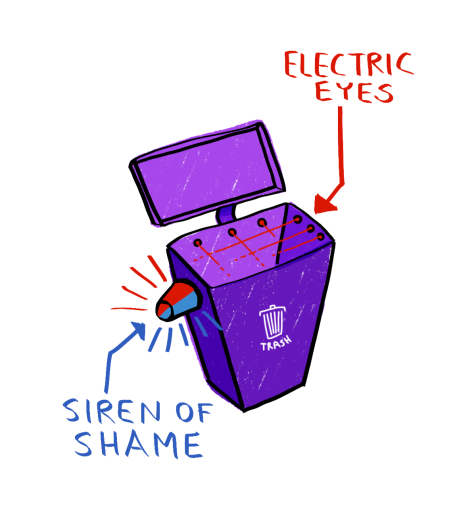 3-electric-eyes.png