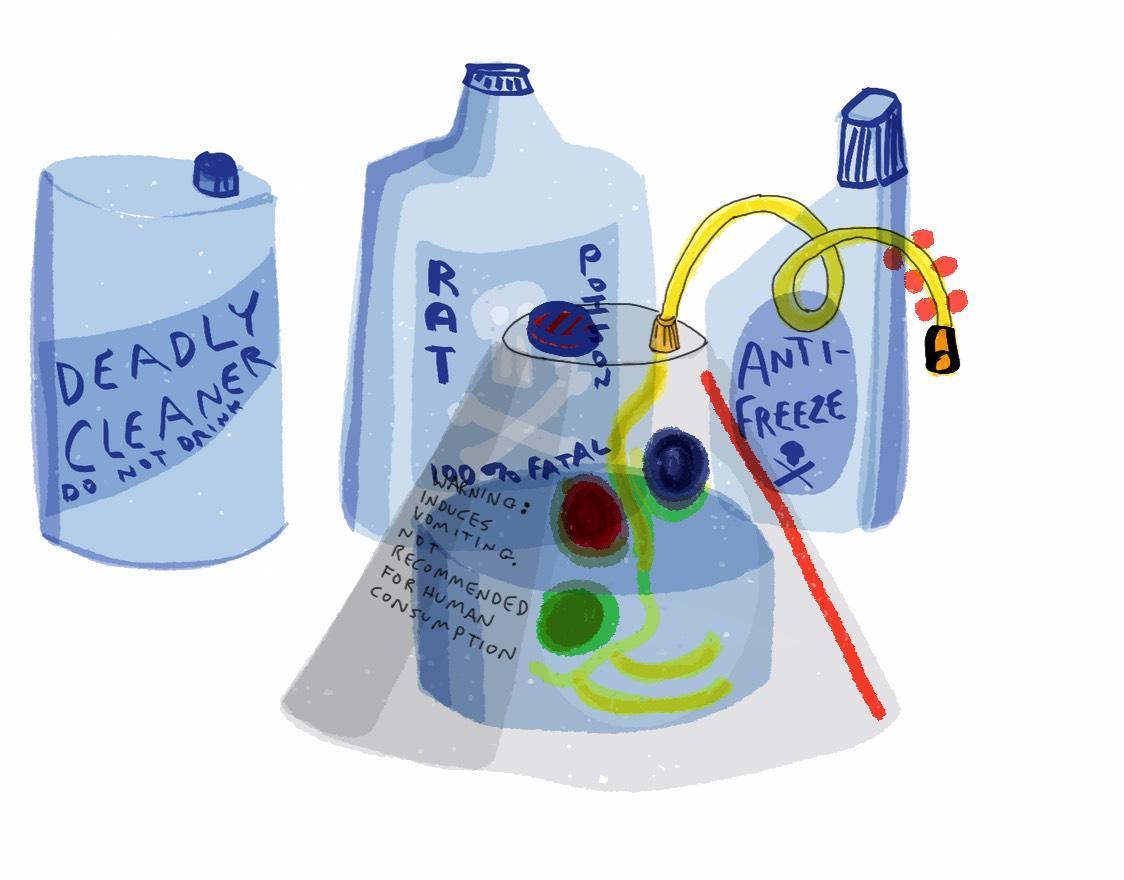 3-poisonous-chemicals-plus-decoy.jpg