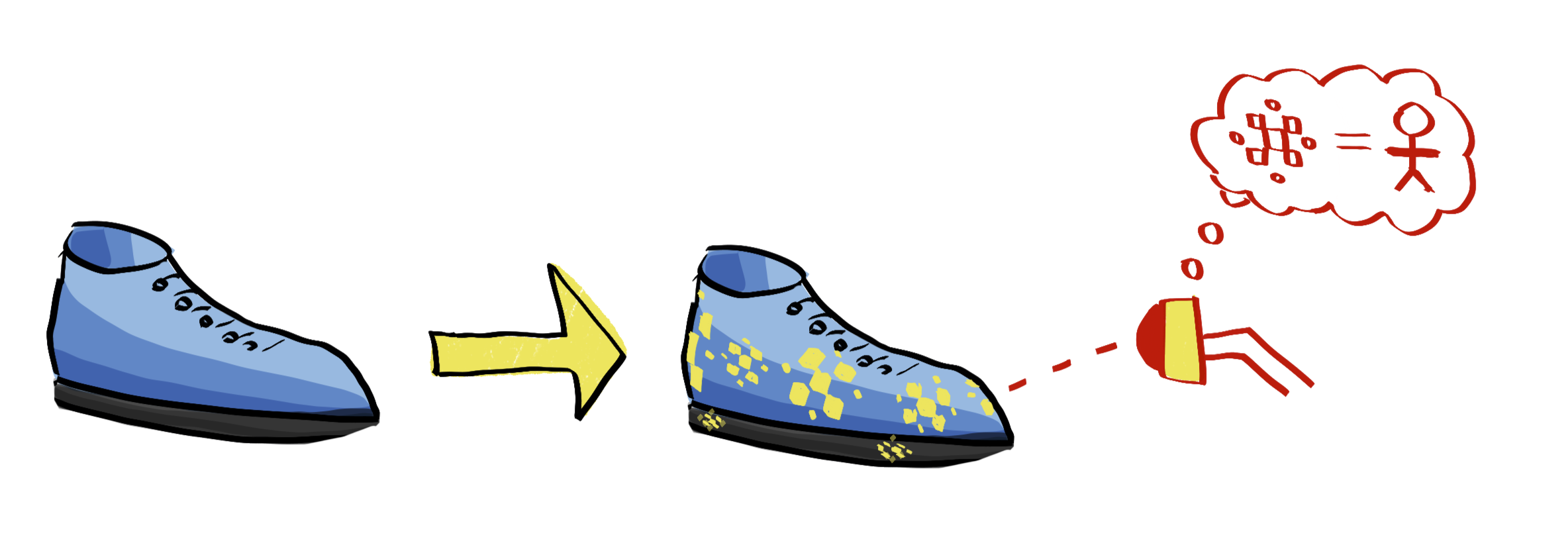 3-shoes-with-markings.png