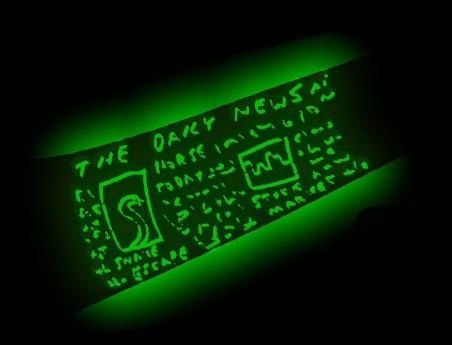 3c-fluorescent-ink.jpg