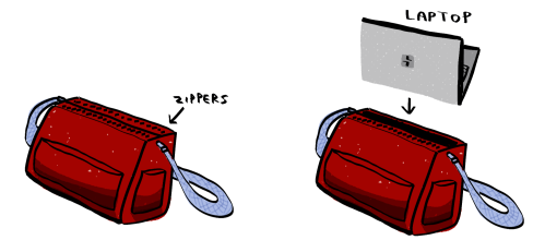 1-laptop-bag.png