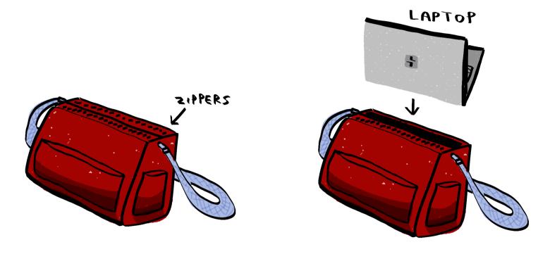 1-laptop-bag.png
