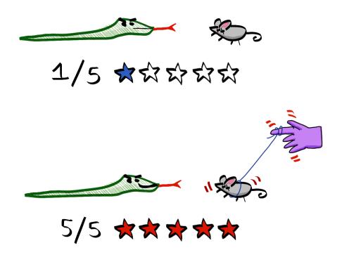 1-snake-rating