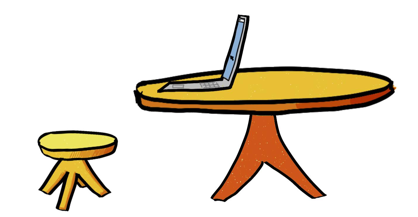1-laptop-situation