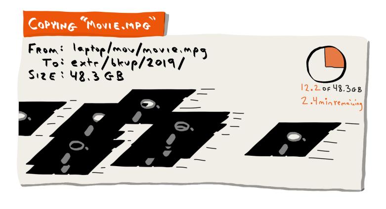 2-floppy-copy-dialog
