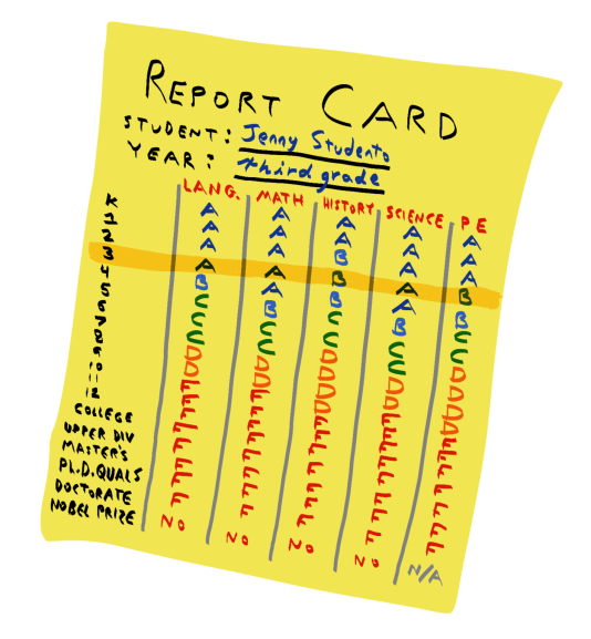 2-report-card-third-grade.png