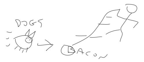 3-concept-art