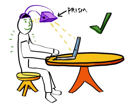 4-good-ergonomics
