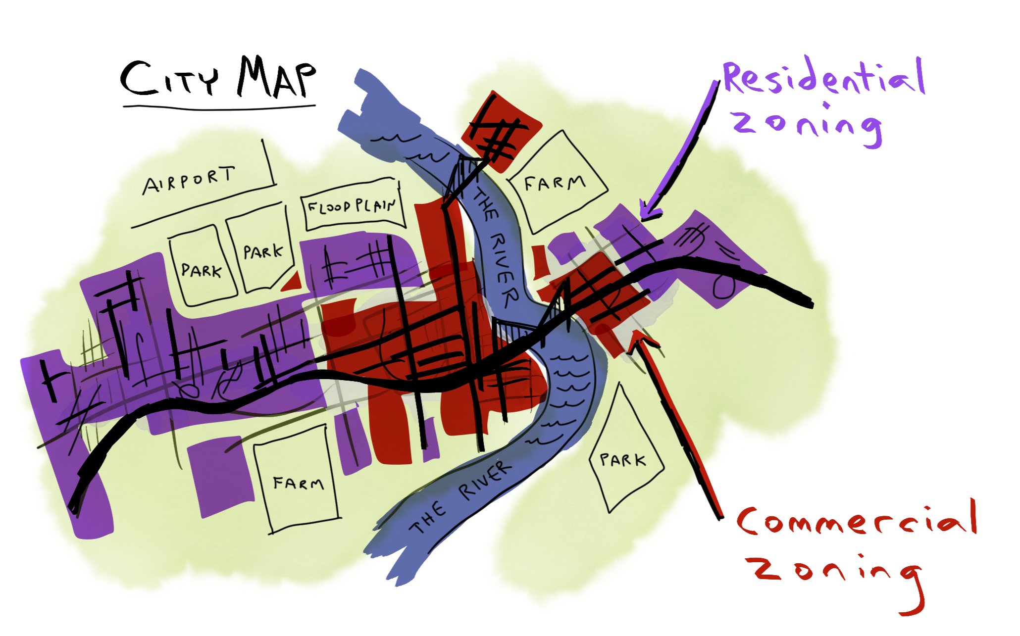 1-zoning.png