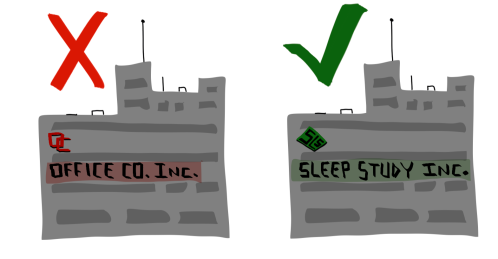 2-sleep-study-inc.png
