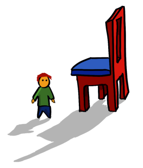 1-chair.png