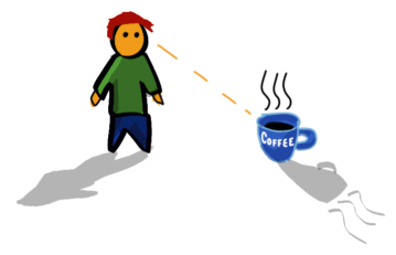 2-coffee.png
