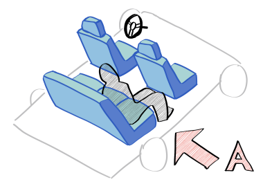 1-rider-in-seat
