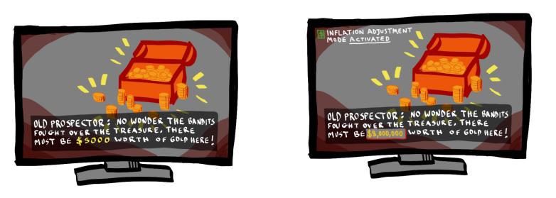 1-treasure-inflation-adjust.png