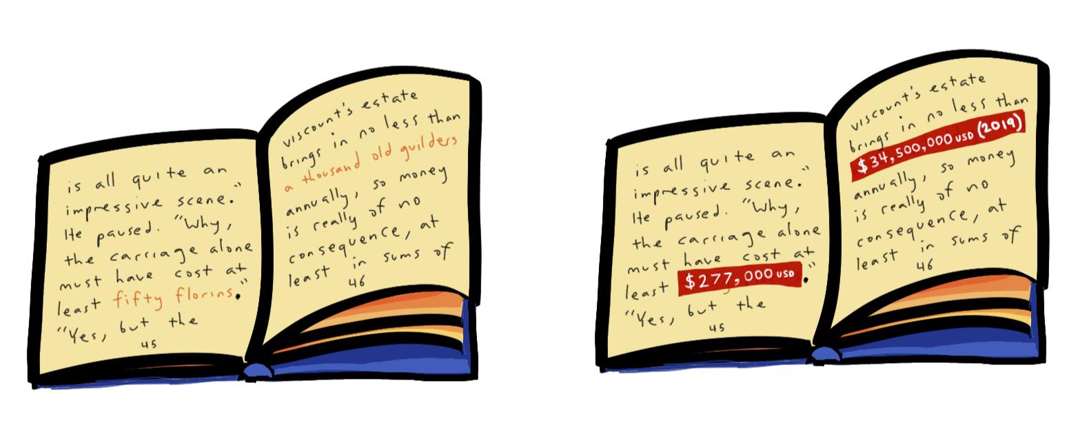 2-book-inflation-adjust.png