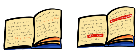 2-book-inflation-adjust.png