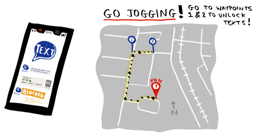 2-map-jogging.png