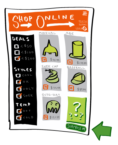 1-shop-online
