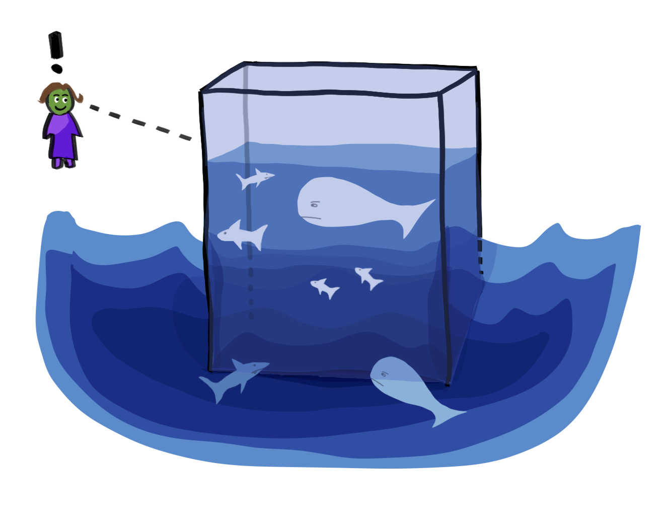 2-whale-visible-after.png