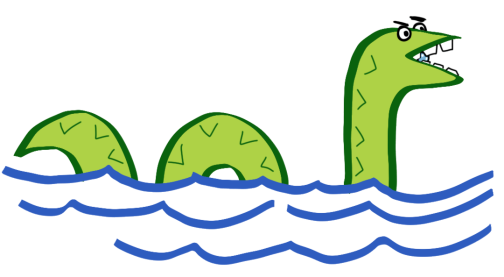 2-loch-ness-monster-only.png
