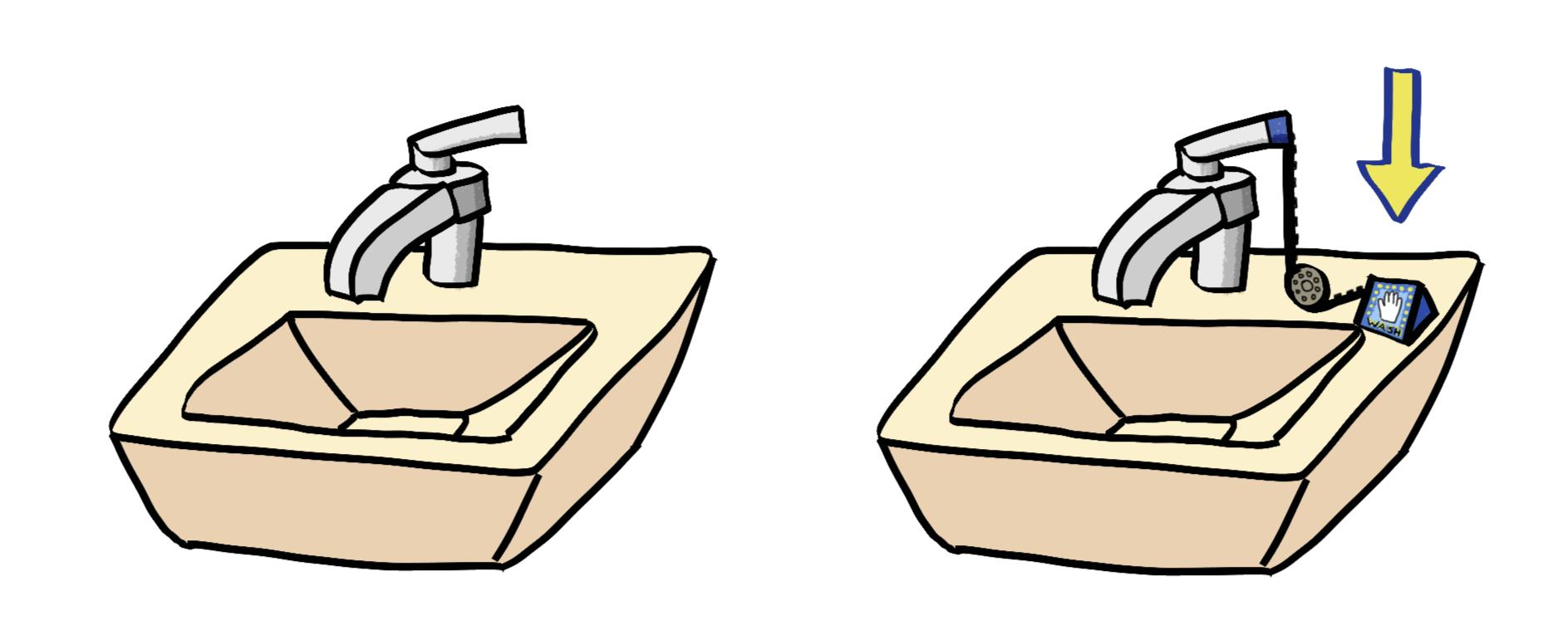 2-sink.png