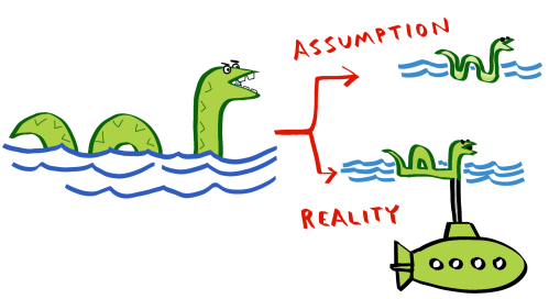 3-loch-ness-monster-disguise-full-scenario.png