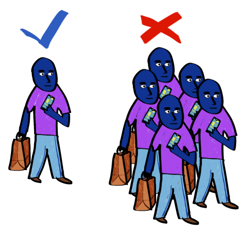 1-distanced-or-not.png